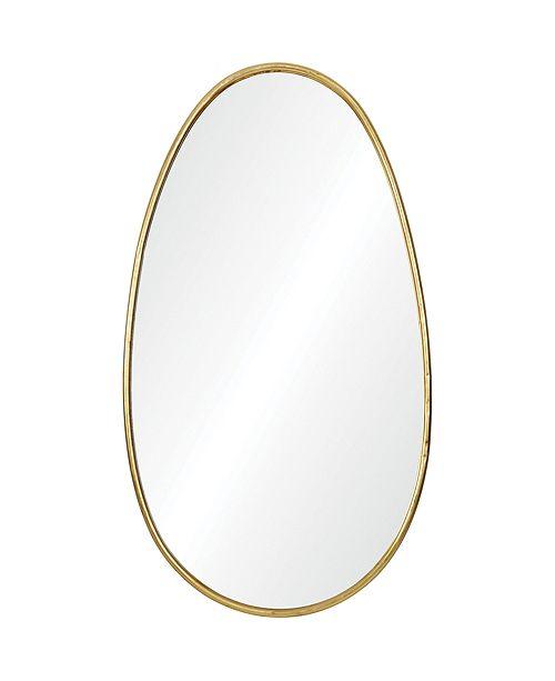 ren wil ania mirror reviews all mirrors home decor macy s macy s