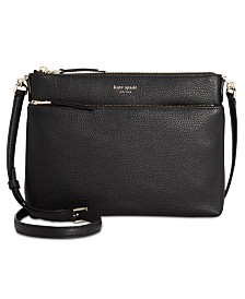 kate spade new york Polly Crossbody
