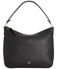 Polly Shoulder Bag