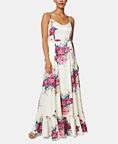 cecd7bb1056d9 Betsey Johnson Dresses: Shop Betsey Johnson Dresses - Macy's