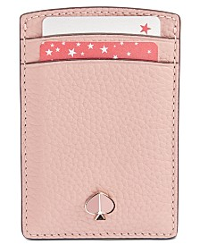kate spade new york Polly Card Holder