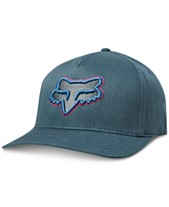 0e3a1f1708405 fox hats - Shop for and Buy fox hats Online - Macy s