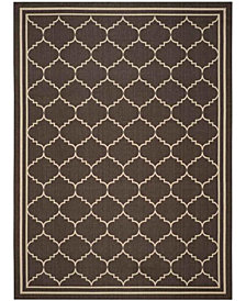 "Safavieh Vintage Persian Gray 5' x 7'6"" Area Rug"