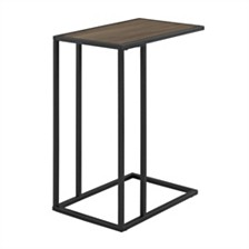 """20"""" C-Table"""