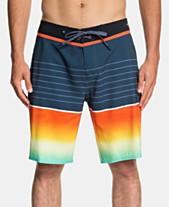 8659211dce Quiksilver Boardshorts: Shop Quiksilver Boardshorts - Macy's