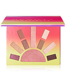 Beauty by POPSUGAR Eyeshadow Palette