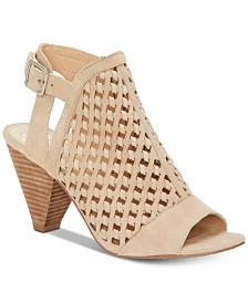 Vince Camuto Emperla Dress Sandals