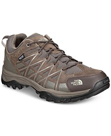 Men's Storm III Waterproof Hiking Boots