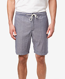 Jack O'Neill Men's Coolidge Volley Short