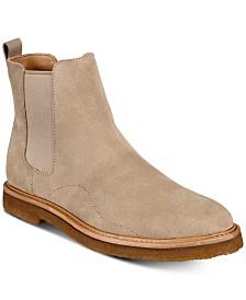 COACH Men's Chelsea Boots