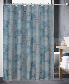 Popular Bath Atlas Shower Curtain