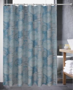 Popular Bath Atlas Shower Curtain Bedding