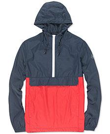 Element Men's Alder Pop Hooded Jacket