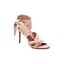 Emma Dress Sandals