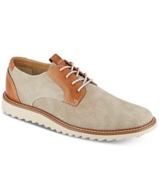 Dockers Men's Edison Smart Series Oxfords