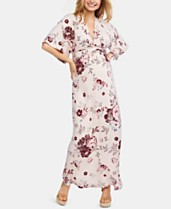 98408dcad7340 Jessica Simpson Maternity Clothes For The Stylish Mom - Macy's