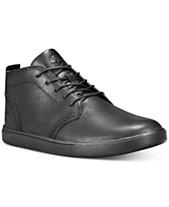 f82fc8cb6f0f7 Timberland Men's Groveton LUX Chukka Sneakers