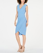 a0a96a1cea9 Adrianna Papell Dresses for Women - Macy s