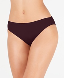Charter Club Supima Cotton Bikini, Created for Macy's