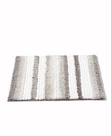 Ltd. Stripe Fade Rug