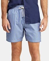 0872cf4a7b5 Polo Ralph Lauren Men's 5 ¾