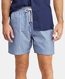 80fe0be47f Polo Ralph Lauren Men's 5 ¾