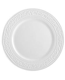 Dinnerware, American Countryside Round Platter