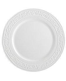 Mikasa Dinnerware, American Countryside Round Platter