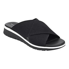 Easy Spirit Saffron2 Sandals