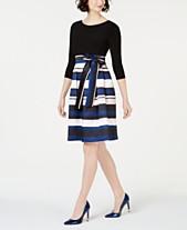 ce355c029c82 Jessica Howard Dresses: Shop Jessica Howard Dresses - Macy's