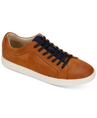 Kenneth Cole Reaction Men's Indy