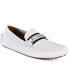Lacoste Men's Ansted 119 1 Loafers