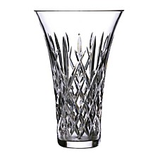 "Araglin Flared 12"" Vase"