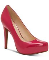5fe30b7d76de Jessica Simpson Shoes for Women - Macy s