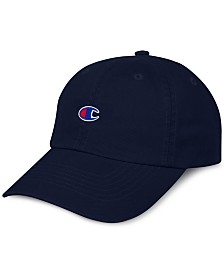 Champion Men's Logo Hat