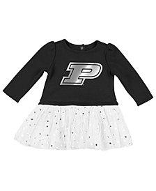 Colosseum Purdue Boilermakers Tutu Dress, Infants (0-9 Months)