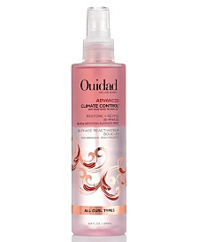 Ouidad Advanced Climate Control Restore + Revive Bi-Phase