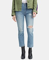 0f7b5a7400adf Clearance Clothing For Women - Macy's