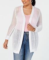 4a04246e374f Women s Sweaters - Macy s