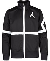 103a0aade92 jordan jacket - Shop for and Buy jordan jacket Online - Macy's