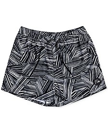 "Men's Break 17"" Board Shorts"