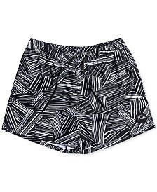 "Quiksilver Men's Break 17"" Board Shorts"
