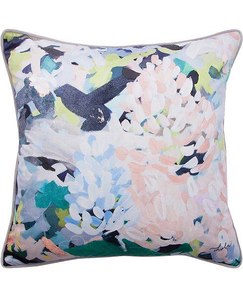Ren Wil Ripon Pillow