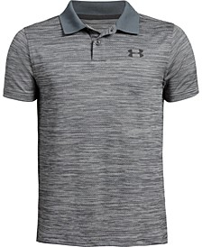 Boys' Performance Golf Polo