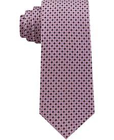 Men's Core Micro Silk Tie