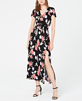 688917fa319 black maxi dress - Shop for and Buy black maxi dress Online - Macy s