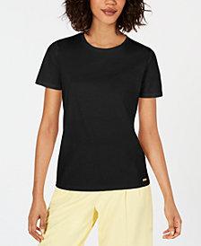 Calvin Klein Cotton Top