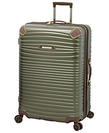 "Oxford II 29"" Hardside Spinner Suitcase, Created for Macy's"