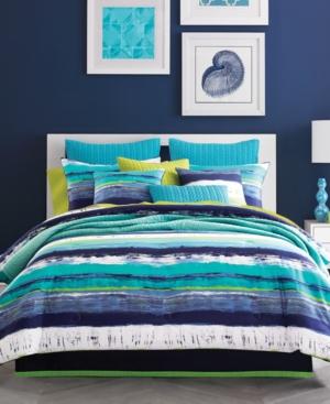 J by J Queen Cordoba Queen Comforter Set Bedding