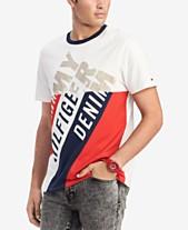 e14a9d92d58c Tommy Hilfiger Denim - Men s Clothing - Macy s